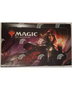 WOC MTG Throne of Eldraine Hobby box 36pk