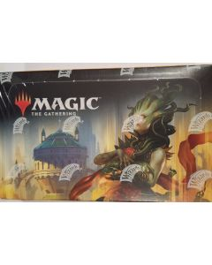 MTG Guilds of Ravnica Booster box 36pk
