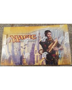 Magic the Gathering Dragons Maze booster Box 36 packs