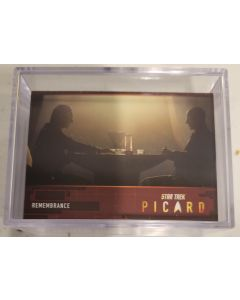 "Star Trek ""Picard"" Set 1-60"